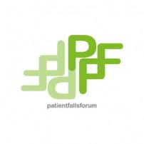 PatientfallsForum • A site for a patient case forum (Roche)