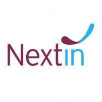NextIn Electronics
