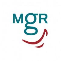 MGR (Medarbetare ger resultat) • Working together produces results