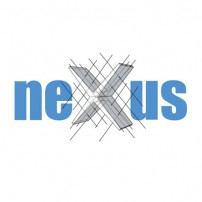 Nexus (Healthworld)