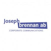 Joseph Brennan AB