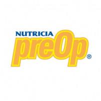PreOp (Nutricia)