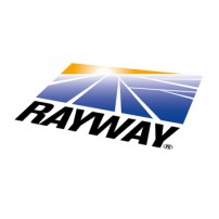 Rayway (MCI WorldCom – opublicerad)