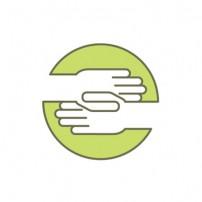 Samarbete för bättre hälsa • Cooperation for better health (Pfizer – opublicerad)