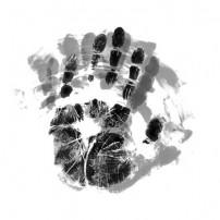 Waving Hand