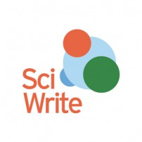 SciWrite (vetenskapliga scribent | science writer)