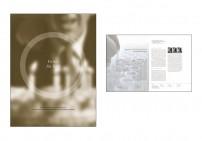 Broschyr om statiner • Brochure about statins (Pfizer)